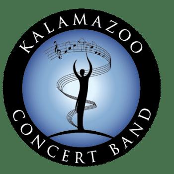 Kalamazoo Concert Band